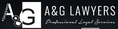 A&G-Lawyers-in-Torrevieja