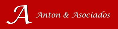 Anton-&-Asociados-Torrevieja