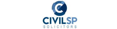Civil-SP-Solicitors-in-Torrevieja