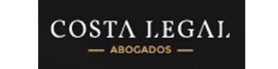 Costa-Legal-Abogados-Torrevieja