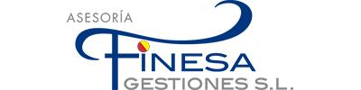 Finesa-Gestiones-Torrevieja
