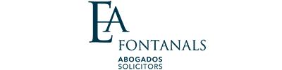 Fontanals-Abogados-Torrevieja
