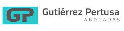 Gutierrez-Pertusa-Abogadas