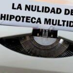 Hipoteca-Multidivisa-Nulidad