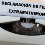 La-declaracion-de-filiacion-extramatrimonial