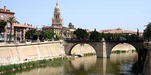 Murcia-Puente-de-los-Peligros