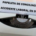 Papeleta-de-conciliacion-por-accidente-laboral-en-Orihuela