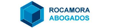 Rocamora-Abogados-Orihuela