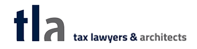 TLACORP---PROPERTY-LAWYERS---AVOCATS-Torrevieja
