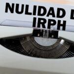 IRPH-afectados-y-nulidad