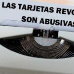 Las-tarjetas-revolving-usura-y-abusivas